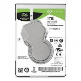 HD 2,5 1TB 5400RPM 128MB...