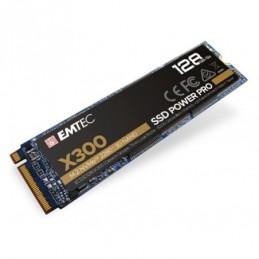 SSD M.2 128GB 2280 NVME...