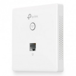 ACCESS POINT 300MBPS...