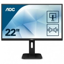 "MON 21,5""TN  VGA HDMI DVI..."