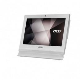 WKST I7-8700 16GB 512SSD...