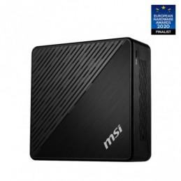 WKST I7-8700 8GB 256SSD...