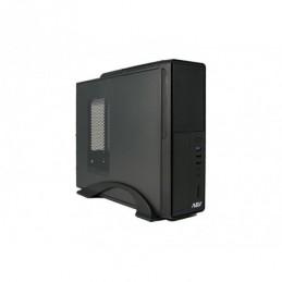 PC PEN 8G 240G  SFF H310 FD...