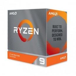 CPU AMD RYZEN9 3900XT AM4...