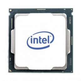 CPU INTEL I5-10600K 4,1GHz...