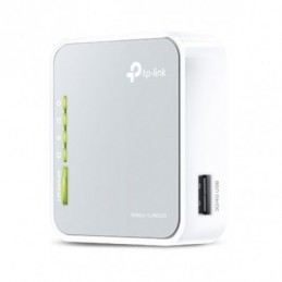ROUTER 3G/4G 150MBPS...