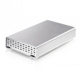 "BOX 2.5"" SK-2500 USB 3.0..."