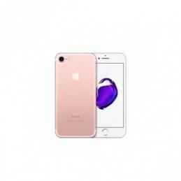 IPHONE 7 32GB RICOND. ROSE...