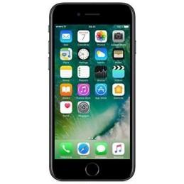 IPHONE 7 128GB RICONDIZ....