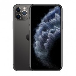 IPHONE 11 PRO 256GB SPACE...