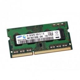 DDR3 4GB 1600MHZ SO-DIMM X...