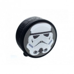 SPEAKER BLUETOOTH TROOPER...