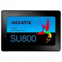 SSD 2,5 2TB SATA 6GB/S...