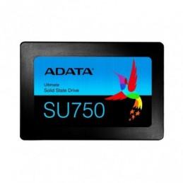SSD 2,5 1TB SATA 6GB/S...