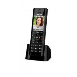TELEFONO FRITZ!FON C5...