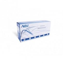 TONER ADJ CAN 6272B002...