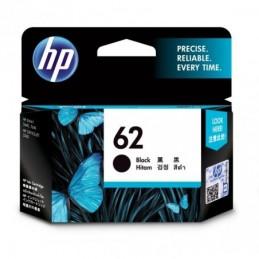 INK HP NERO N.62