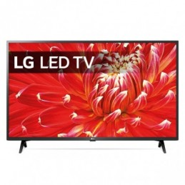 "TV 32"" LG HD SMART DVBT2..."