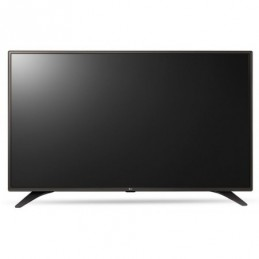 "TV 32"" LG HD HOTEL TV USB..."