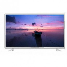 "TV 39"" BOLVA HD LED VGA..."