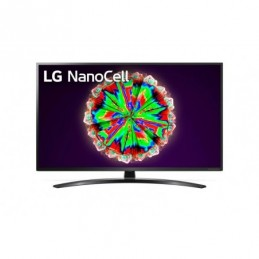 "TV 65"" LG 4K UHD SMART TV..."