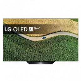 "TV 65"" OLED UHD SMART TV..."