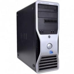 WKST REF W3680/12GB/1TB NVQ...