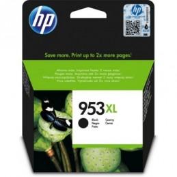 INK HP N953XL NERO 2000PAG