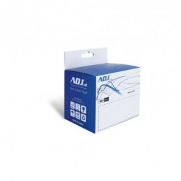 INK ADJ BR LC-223C CIANO...