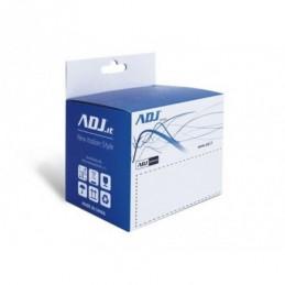 INK ADJ BR LC-980Y/LC-1100Y...