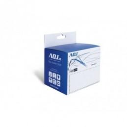 INK ADJ BR LC-3219XLBK NERO...