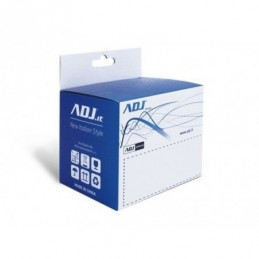 INK ADJ EPS C13T12824021...