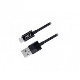 CAVO USB 2.0 A-MICRO A...