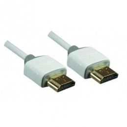CAVO SLIM AV HDMI TO HDMI 2...