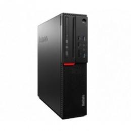 PC REF I5 8G 240GB W10P SFF...