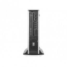 PC REF I5 4G 320G MAR W10...