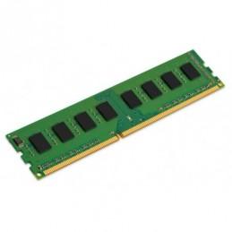 DDR3 4GB 1333 MHZ DIMM...