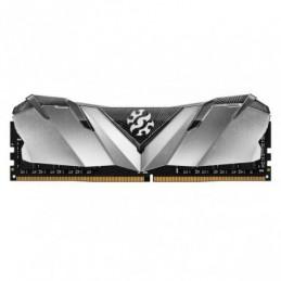 DDR4 16GB 2666 MHZ XPG...