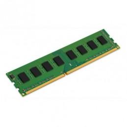 DDR3 8GB 1600 MHZ DIMM...