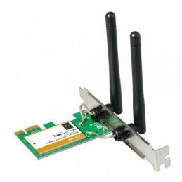 SCHEDA 300MBPS PCI EXPRESS...