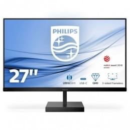 "MON 27""IPS 2K QHD HDMI USC..."