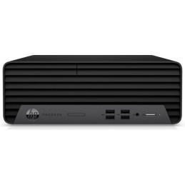 PC I5-10500 8GB 256GB W10P...