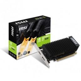 VGA MSI NVIDIA GT 1030 2GH...