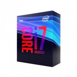 CPU INTEL I7-9700K 3,6GHz...