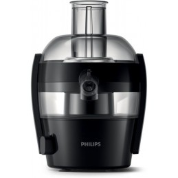 PHILIPS HR1832/03 VIVA...