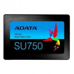 SSD 2,5 256GB SATA 6GB/S...