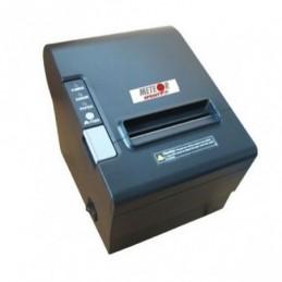 STAMP TERMICA USB RS232 LAN...