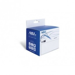 INK ADJ EPS C13T79014010...
