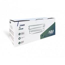 TONER ADJ HP CF230X NERO...