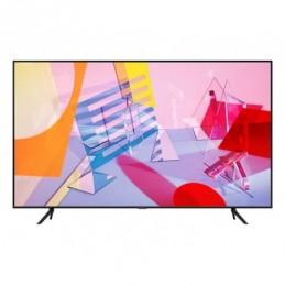 "TV 43"" QLED UHD 4K SMART TV..."